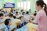 Chính sách tiền lương của quân đội, giáo viên có hiệu lực từ tháng 3.2021