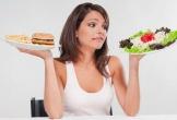 Quan điểm ăn ít để giảm cân là hoàn toàn sai