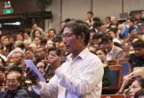 Đà Nẵng không tổ chức tiếp xúc cử tri tập trung