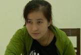 Vượt gần 2.000 km từ Vĩnh Long đến Cao Bằng để bán trẻ sơ sinh ra nước ngoài