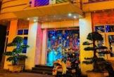 Gần 100 thanh niên tụ tập hát 'chui', sử dụng, mua bán ma túy