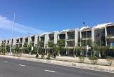 Gỡ nút thắt về thủ tục pháp lý cho nhiều dự án bất động sản