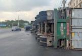 Đầu tư gần 12 tỉ đồng xóa 'điểm đen' tai nạn giao thông cửa ngõ Đà Nẵng