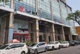 Thanh tra dự án chung cư cao cấp F.Home của Công ty Lương thực Đà Nẵng
