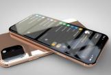 Hé lộ tính năng mới trên iPhone 13