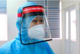 Bệnh nhân Covid-19 ở Đà Nẵng được cai ECMO