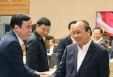 Thủ tướng chủ trì cuộc họp về điều chỉnh quy hoạch chung thành phố Đà Nẵng