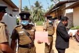 Bé gái 9 tuổi thiệt mạng vì bị quật roi liên tục trong lễ trừ tà
