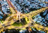 Hơn 8.200 tỷ đồng xây đường hầm 6 làn xe qua sân bay Đà Nẵng