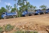 Xe chở rác chặn đường vào bãi Khánh Sơn: Sở NT&PTNT Đà Nẵng nói gì?