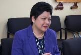 Philippines sa thải đại sứ tại Brazil sau bê bối bạo hành người giúp việc