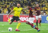Malaysia nhập tịch thêm cầu thủ Brazil, chờ đấu đội tuyển Việt Nam