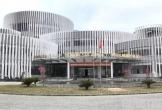Hàng loạt sai phạm đất đai tại BQL Khu công nghệ cao và các KCN Đà Nẵng