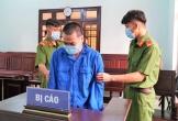 Xử kín vụ thầy giáo dâm ô 4 nam sinh ở Tây Ninh, một học sinh có kết quả dương tính với HIV