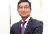 Chân dung tân Tổng Giám đốc HoSE vừa được bộ Tài chính bổ nhiệm