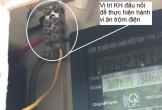 Đà Nẵng: Trộm 60.000 đồng tiền điện, bị phạt 2 triệu đồng