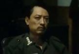 Diễn viên Văn Thành phim 'Chuyện Phố Phường' qua đời ở tuổi 59 vì tai biến khiến sao Việt thương xót