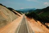 Khi nào cao tốc nối Đà Nẵng với Thừa Thiên - Huế được thông xe?