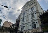 Đà Nẵng: Kiểm tra phòng thì tá hỏa phát hiện 2 khách đột tử trong khách sạn