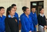 Đà Nẵng: Đường dây mại dâm 'Tập đoàn phò' trong 13 ngày bán dâm 157 lần