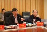Đánh giá trữ lượng khoáng sản các mỏ tại Kiên Giang, Đà Nẵng và Quảng Ninh