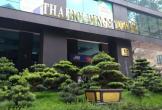 Thaiholdings của bầu Thụy kinh doanh ấn tượng,