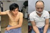 Đà Nẵng: Vào phòng trọ cướp tài sản, dùng dao đe dọa, tấn công người truy đuổi
