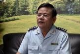Vụ Đội trưởng Đội Kiểm soát chống buôn lậu bị bắt: Tổng cục Hải quan nói gì?