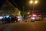 Tai nạn ở Đà Nẵng: Tử vong tại chỗ sau cú va chạm cực mạnh với xe bán tải
