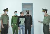 Công an Đà Nẵng khởi tố 4 vụ án nhập cảnh trái phép với 9 bị can