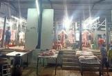 Cần sớm di dời Trung tâm Chế biến gia súc gia cầm Đà Nẵng ra khỏi khu dân cư