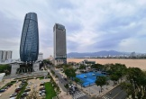 Chính quyền đô thị tại Đà Nẵng được tổ chức như thế nào?
