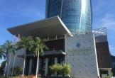 Thành lập Hội đồng Chuyên gia tư vấn Chuyển đổi số thành phố Đà Nẵng