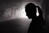 Nữ sinh lớp 12 bị chuốc thuốc khi đến nhà bạn thân, sự việc sau đó càng gây phẫn nộ