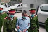 Thắt chặt an ninh phiên tòa Đồng Tâm