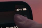 iPhone 12 đã có thể sử dụng mạng 5G tại Việt Nam
