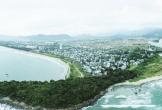 Đà Nẵng: Uỷ ban ra hạn cuối, sở Xây dựng vẫn chậm chạp