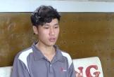 Bị đánh hội đồng, nam thanh niên 20 tuổi đâm chết người