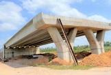 Đà Nẵng sẽ 'cấm cửa' nhà thầu chậm tiến độ các công trình trọng điểm của thành phố