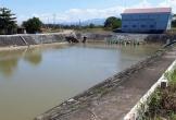 Đà Nẵng thiếu nước sinh hoạt