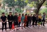 Nghệ An: Bắt giữ 18 đối tượng trong đường dây đánh bạc hơn 100 tỷ đồng