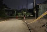 Hỗn chiến trước quán karaoke, 2 người tử vong