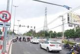 Đà Nẵng đổi hình thức đầu tư hệ thống giám sát giao thông thông minh