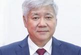 Chân dung tân Chủ tịch Ủy ban Trung ương MTTQ Việt Nam Đỗ Văn Chiến