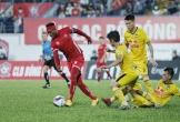 Nhận định CLB Hải Phòng vs CLB Đà Nẵng (18 giờ, 12.4): Sông Hàn nhấn chìm 'chảo lửa' Lạch Tray