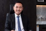 Những thương vụ M&A nghìn tỷ đình đám của đại gia 8X Tuấn