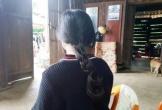 Nữ sinh cấp 3 tố bị nhóm bạn học hiếp dâm trong cơn say, tung clip lên mạng