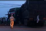 Tai nạn giao thông nghiêm trọng khiến 4 người thương vong