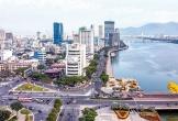 Gần 900 dự án FDI vào Đà Nẵng tính đến quý I/2021