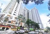 Người nước ngoài được sở hữu nhà ở tại những dự án nào ở Đà Nẵng?